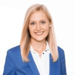 Julia Rückert